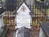elizabeth-maria-molteno-nee-jarviss-tombstone
