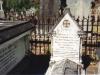 elizabeth-maria-moltenos-tombstone-st-saviours-claremont