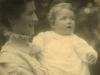 elsie-buchanan-nee-lindley-and-bryant-1910
