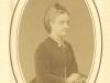 emmie-jarvis-daughter-of-hercules-elizabeth-maria-jarvis-perhaps-1870s