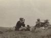 ernest-anderson-dr-left-grouse-shooting-at-glen-lyon-1913