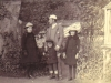 ethel-hilda-manwaring-robertson-and-their-father-herbert-m-robertson-high-elms-early-1880s