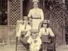 ethel-hilda-manwaring-robertson-w-nurse-high-elms-early-1880s
