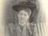 ethel-manwaring-robertson-v-early-1890s