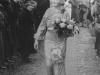 ethel-molteno-nee-robertson-at-her-daughter-violas-wedding-1936
