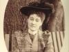 ethel-robertson-as-a-young-woman