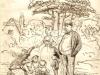 ethel-robertson-cartoon-sent-her-by-admirer-1880s