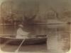 ethel-robertson-rowing-at-thames-ditton