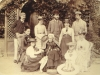 ethel-robertson-extended-family-late-1880s
