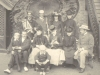 ethel-robertsons-family-with-parasol-high-elms-her-father-hmr-front-right-c-1870s