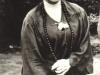 ethel-robertsons-mother-w-croquet-mallet
