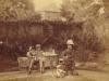 ethel-robertsons-parents-herbert-manwaring-florence-emily-robertson-nee-kennedy-w-ethel-hilda-c-1877