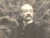 ethel-robertsons-uncle-william-montagu-robertson-1895