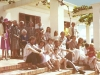 family-gathering1970s-incl-peter-molteno-kathleen-murray-lucy-molteno