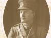 first-world-war-unidentified-molteno-in-uniform-12-april-1915
