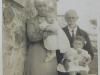frank-molteno-with-grandchildren
