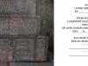 frank-molteno-epitaphs-2