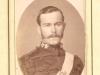 frank-molteno-a-son-of-john-charles-molteno-1880s