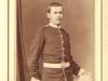 frank-molteno-one-of-john-charles-and-maria-molteno-mid-1880s