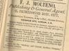 frederick-molteno-advertisement-for-his-services-in-his-almanac-1883