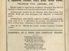 frederick-molteno-almanac-1882