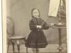 frederick-john-molteno-australian-infant-violinist