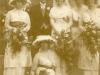 Effie-stanford-harry-and-marjorie-blackburn-wedding-1925-alice-stanford-effie-anderson-seated-inanda-lindley-gwen