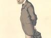 Donald-currie-cartoon-vanity-fair-21-june-1884
