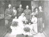 george-murray-margaret-moltenos-wedding-march-1918