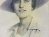 gladys-jackson-wife-of-john-t-molteno