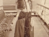 gwen-bisset-fancy-dress-party-on-board-ship-early-1920s