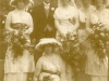 harry-blackburn-marjorie-lindleys-wedding-alice-stanford-effie-anderson-sitting-inanda-lindley-gwen-the-cape-1925