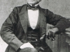 hercules-jarvis-merchant-mayor-of-cape-town-c-1860