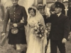 ian-molteno-and-margot-pigots-wedding-scotland-1940