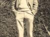 ian-molteno-late-1930s