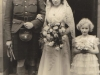 ian-molteno-margot-pigot-at-their-wedding-fiona-the-bridesmaid-glen-lyon-15-may-1940