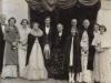 ian-moltenos-21st-birthday-1938
