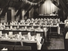 ian-moltenos-21st-birthday-the-hall-is-decked-1938