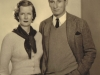 iona-bowring-nee-murray-her-husband-john-bowring-c-1960