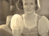 iona-murray-almost-a-teenager-mid-1930s