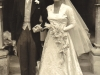 iona-murray-and-john-bowring-at-their-wedding
