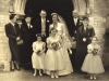iona-murray-john-bowrings-wedding-her-parents-lenox-margaret-right-1956