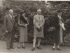 islay-jervis-molteno-w-mr-mrs-rackham-at-pamelas-wedding-to-reggie-rackham-1942
