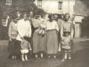 islay-molteno-her-mother-nellie-bisset-2nd-left-w-ian-pamela-dierdre-glen-lyon-1923