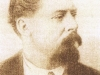 Henry-Jackson-henry