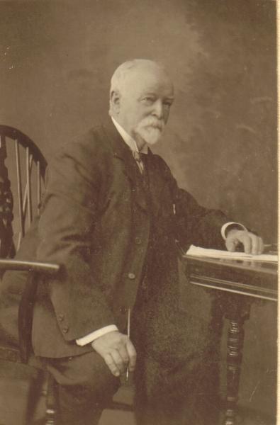 james-bisset-c-1851