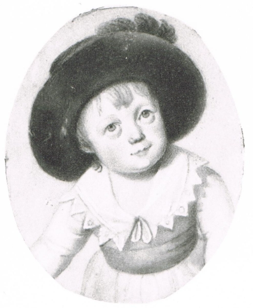 john-molteno-son-of-george-anthony-molteno-little-boy-in-1790s-miniature-kept-at-glen-lyon