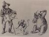 John-Charles-Molteno-cartoon-attacking-responsible-government-showing-saul-solomon-john-molteno