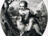 james-anthony-molteno-john-charles-moltenos-uncle-painting-of-him-with-pet-dog-1780s