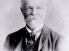 james-bisset-1835-1919